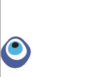 Greeks Eats